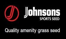 Johnsons Sports Seed will attend Fine Golf's Running-Golf day